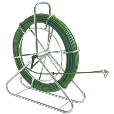 Haupa kábelbehúzó készülék STRONG, álló kivitel - választható méret