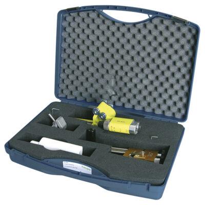 HAUPA Komplett szerelőkoffer 35-500 mm2   200522