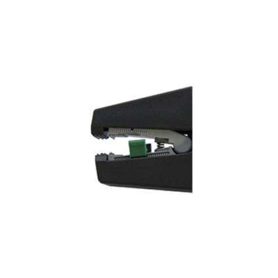 Haupa pótkés 211930 kábelcsupaszító fogóhoz | 211930/1
