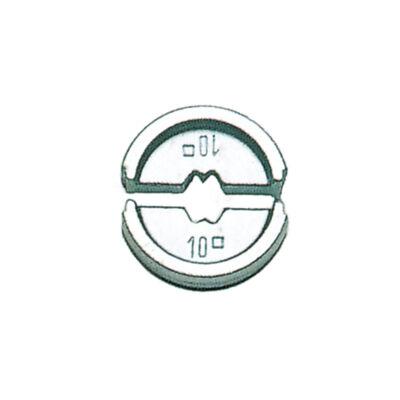 HAUPA Présbetét, WM, 10 mm2 | 215012