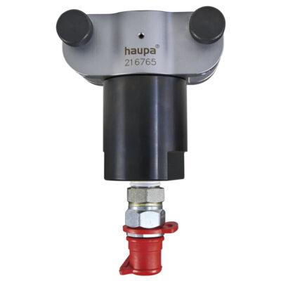 Haupa adapter 216357 hidraulikus szivattyúhoz | 216765
