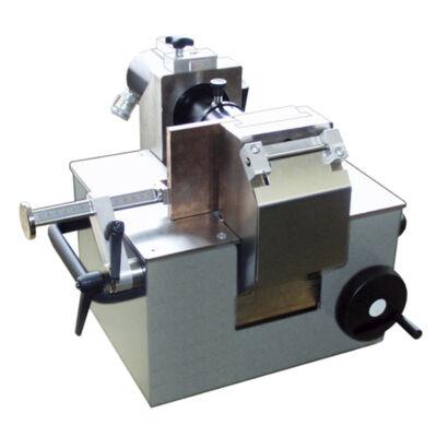 Haupa lyukasztó és hajlító gép, alap készülék | 216770
